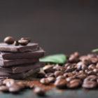 Norme tecniche sul cacao sostenibile