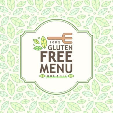 Cibo non gluten free ad un celiaco: è reato?